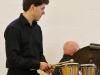 35jaar concertina's 29-3-2015 m2 073
