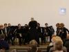 35jaar concertina's 29-3-2015 m2 111