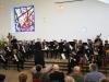 35jaar concertina's 29-3-2015 m2 167