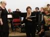 35jaar concertina's 29-3-2015 m2 175