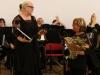 35jaar concertina's 29-3-2015 m2 181