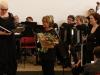 35jaar concertina's 29-3-2015 m2 182
